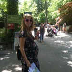 Overtijd: Help, 42 weken zwanger!