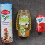 Waarom mogen baby's sommige voedingsmiddelen niet?