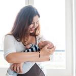 Ontzwangeren: wat staat je te wachten?