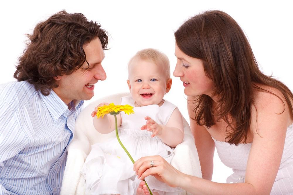 Ontaarde ouders vs überopvoeders