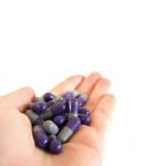Foliumzuur tijdens de zwangerschap: waarom?