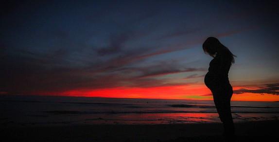 Jouw favoriete zwangerschapsoutfit
