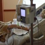 Mijn bevalling: Vacuümpomp