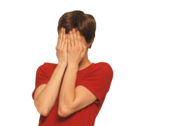 5 dingen die je zonder kinderen nooit had gezegd