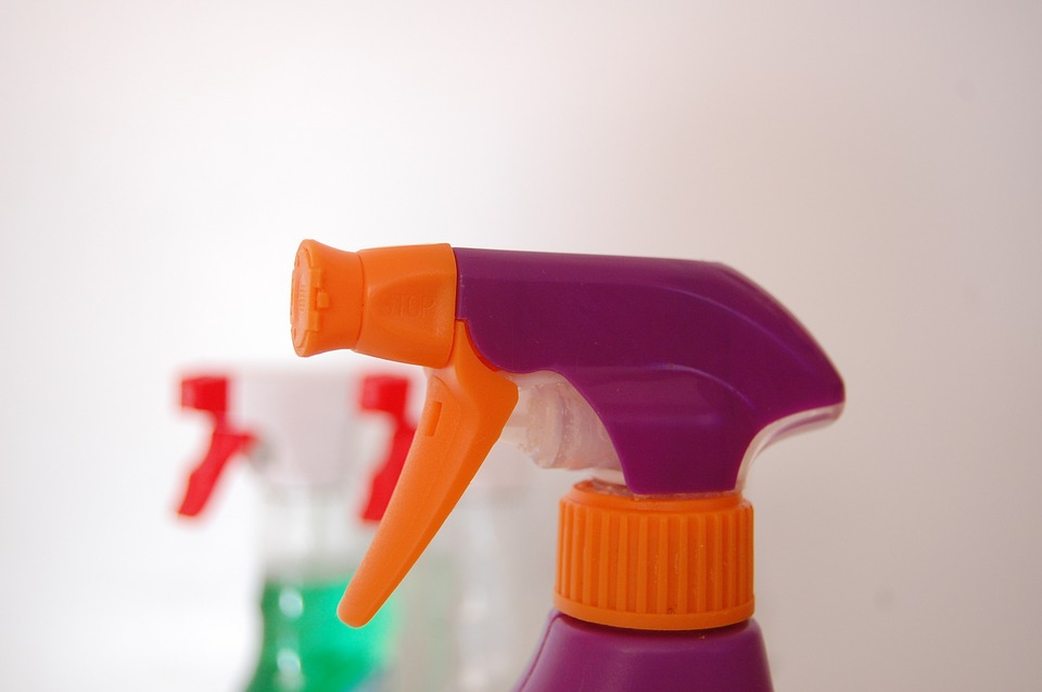 cleaning-532409_960_720