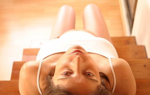 5 tips voor een comfortabele zwangerschap